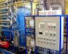 Автоматика к водогрейным котлам КЕВ, ДКВр, КВТС (твердое топливо)